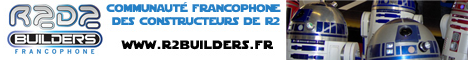 banniere_r2builders_fr