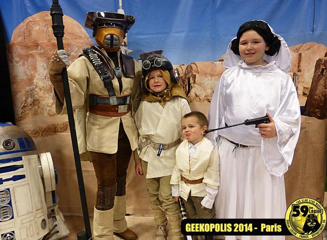 Geekopolis 2014 (22)
