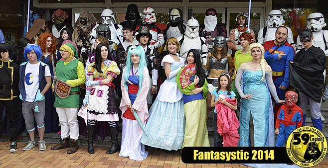 Fantasystic 2014-01