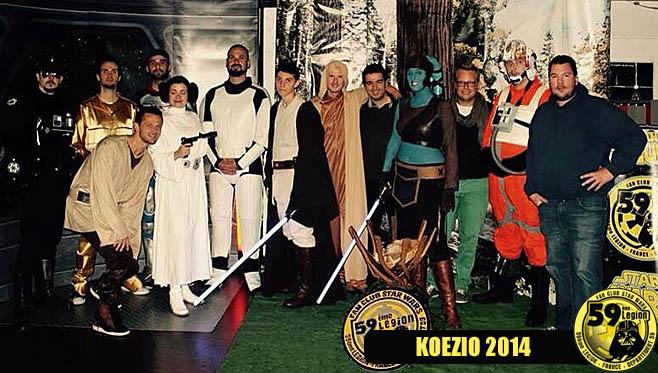 koezio 2014-01