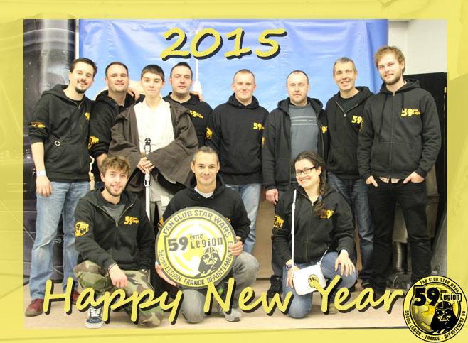happy new year 2015 copie