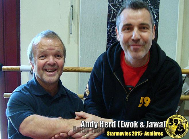 Andy Herd 2015-02