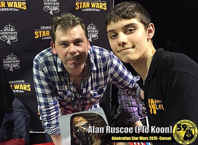 Alan Ruscoe 2015-01