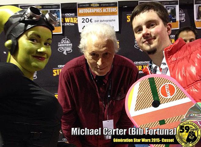 Michael Carter 2015-01
