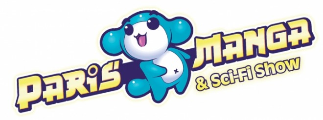 paris-manga_sci-fi-show_logo-660x246