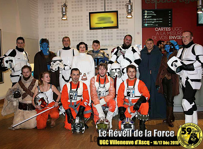 UGC V d ascq 2015-01