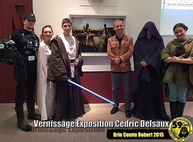 Expo Dark Lens 2015-01