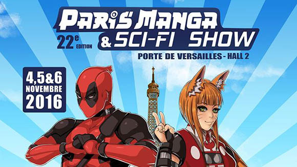 paris-manga-nov-2016