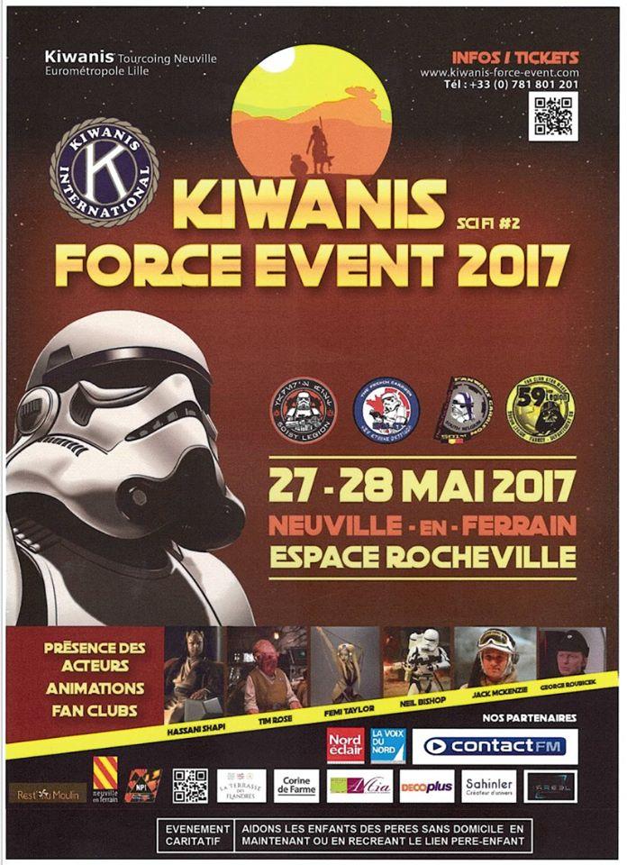 2017_Kiwanis