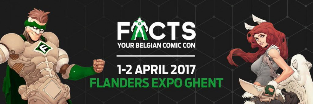 banner_facts_2017