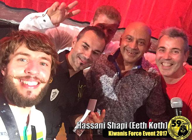 Hassani Shapi 2017-01