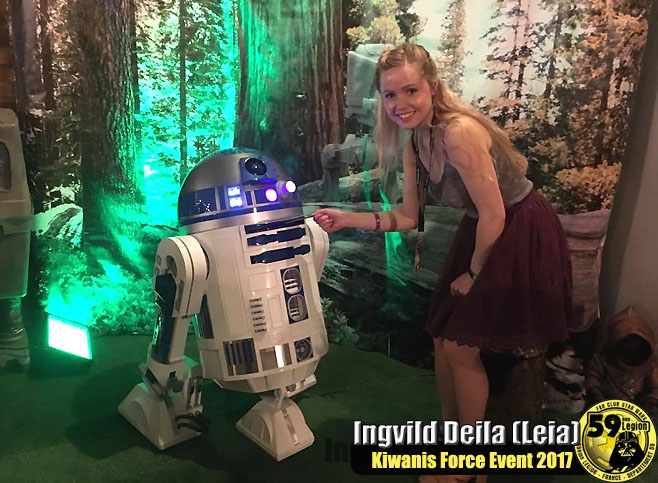 Ingvild Deila 2017-01